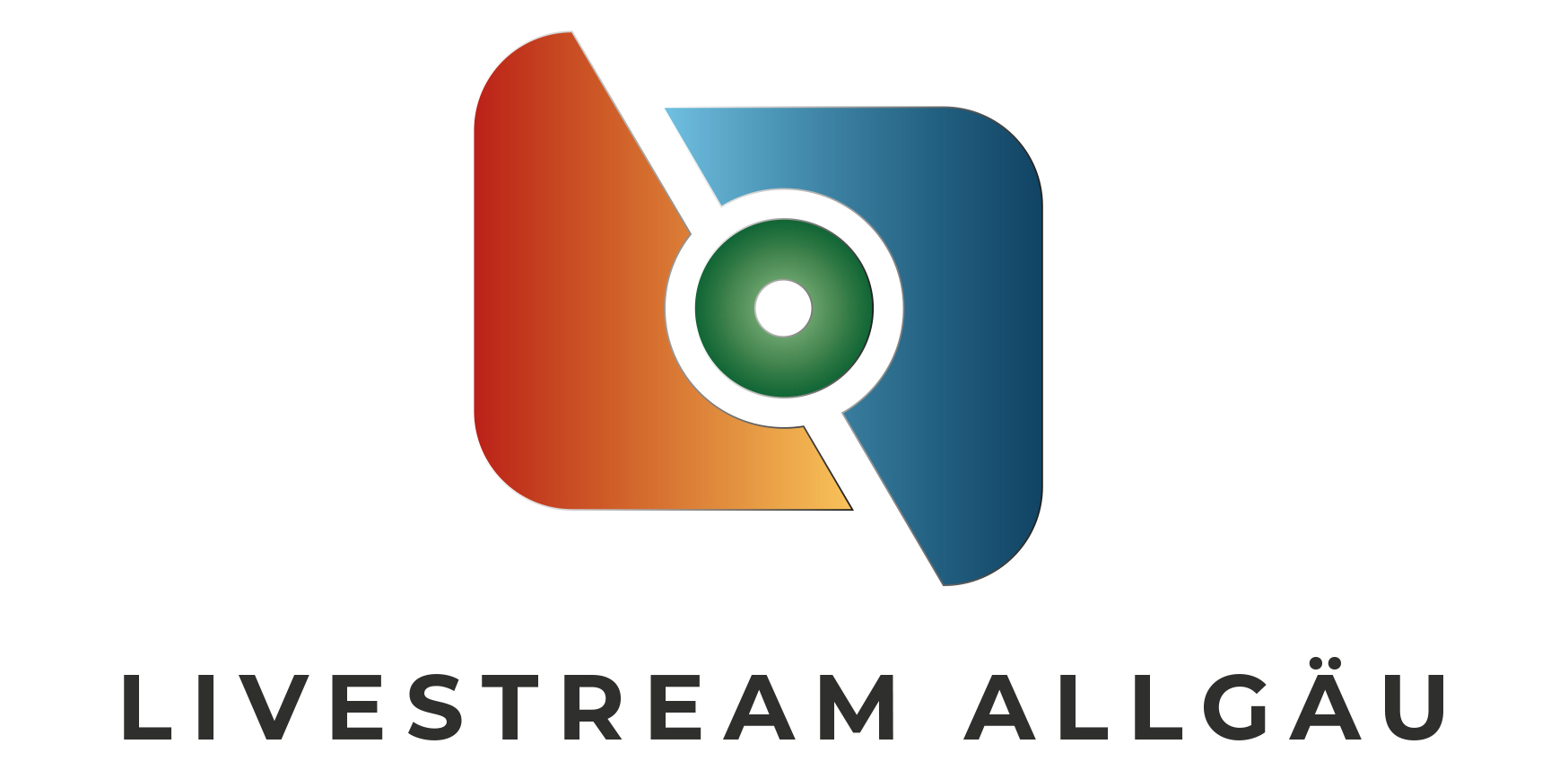 Livestream Allgäu